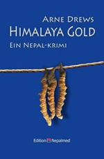 Cover-Himalaya-Gold